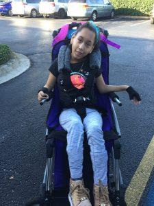 camila-new-stroller-pic
