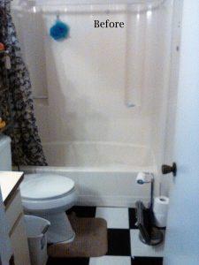 jordyn-bathroom-tub