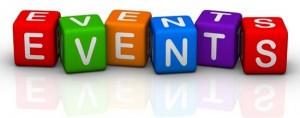 events banner_v_Variation_550 x 217
