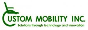 Custom Mobility Logo (1)
