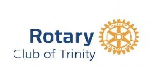 trinity_rotary1