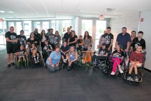 wheelchairs -8112 - Copy
