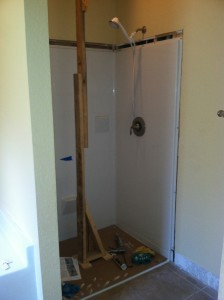 shower in progress 4