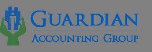 Guardian Accounting