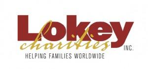 Lokey Charities