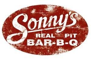 Sonnys
