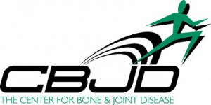 CBJD_Logo_FINAL June 2014 CLEAN COPY