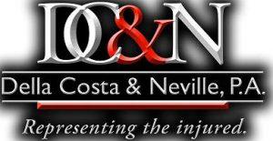 dcn-logo-copy