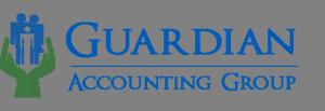 guardian-accounting