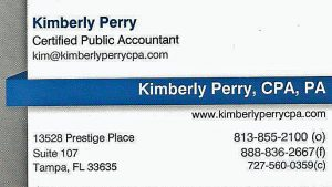 kim-perry-business-card