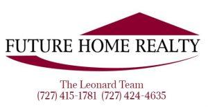 leonard-team-logo