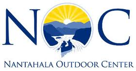 Nantahala-Outdoor-Center-logo