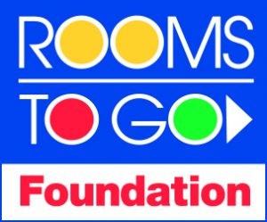 RTG Foundation_SQ_Logo copy