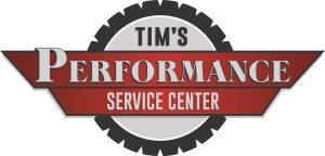 tims-performance-service-center-logo-color-1