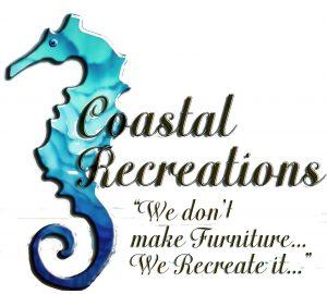 coastal recreations cropped