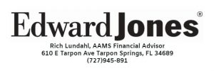 edward-jones-logo-1-w-nameaddress