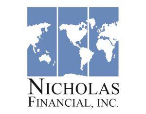 nic-blue-white-logo
