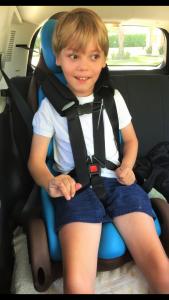 Car seat1